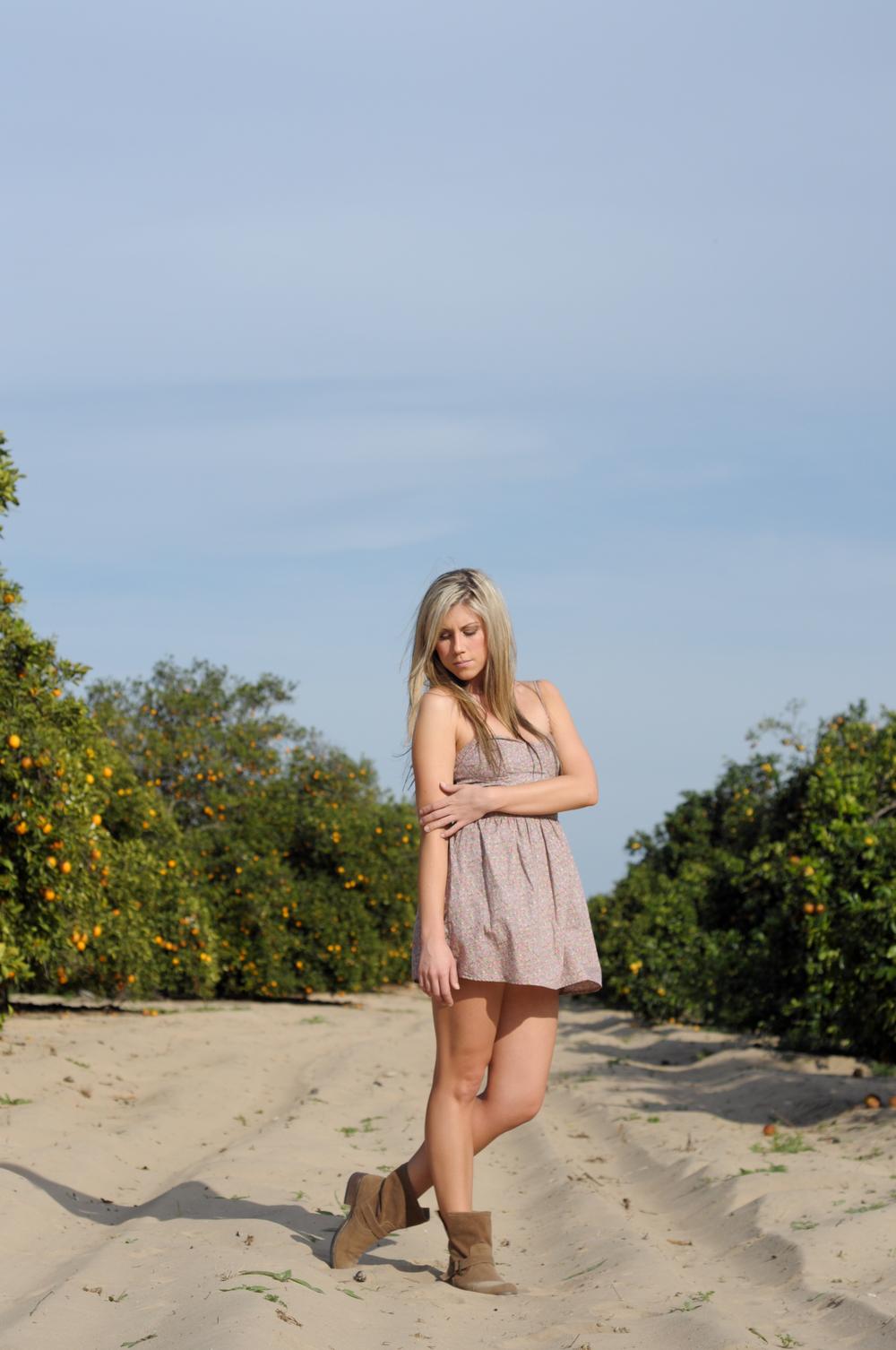 EvelynRPhotography_Cassie-2.jpg