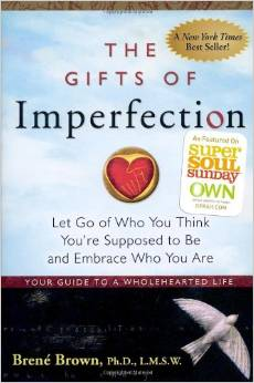 giftsofimperfection.jpg