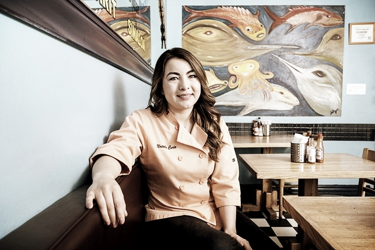 http://www.laweekly.com/restaurants/natalie-curie-the-ceviche-queen-of-bell-gardens-8177529