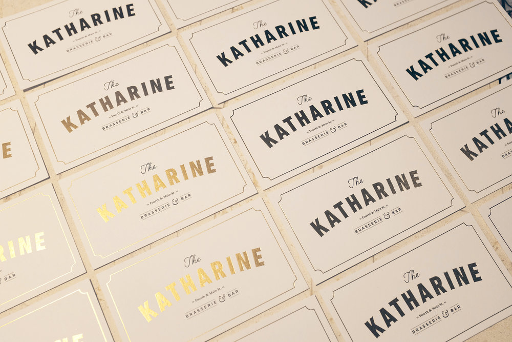 Katharine_Cards1_DSCF0036.jpg