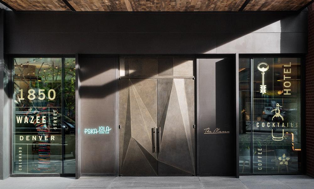 Front Doors_5020.jpg