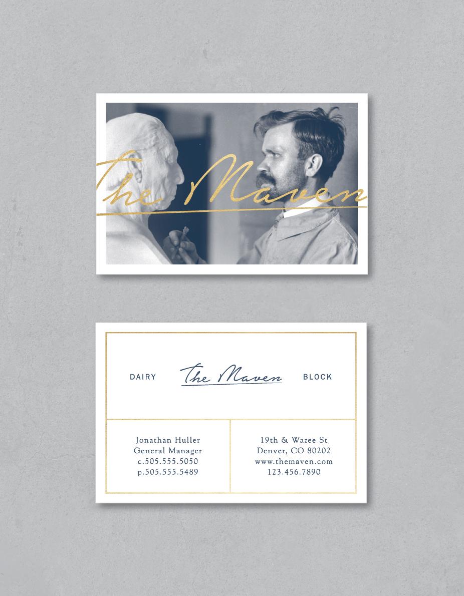 maven_businesscards3.jpg