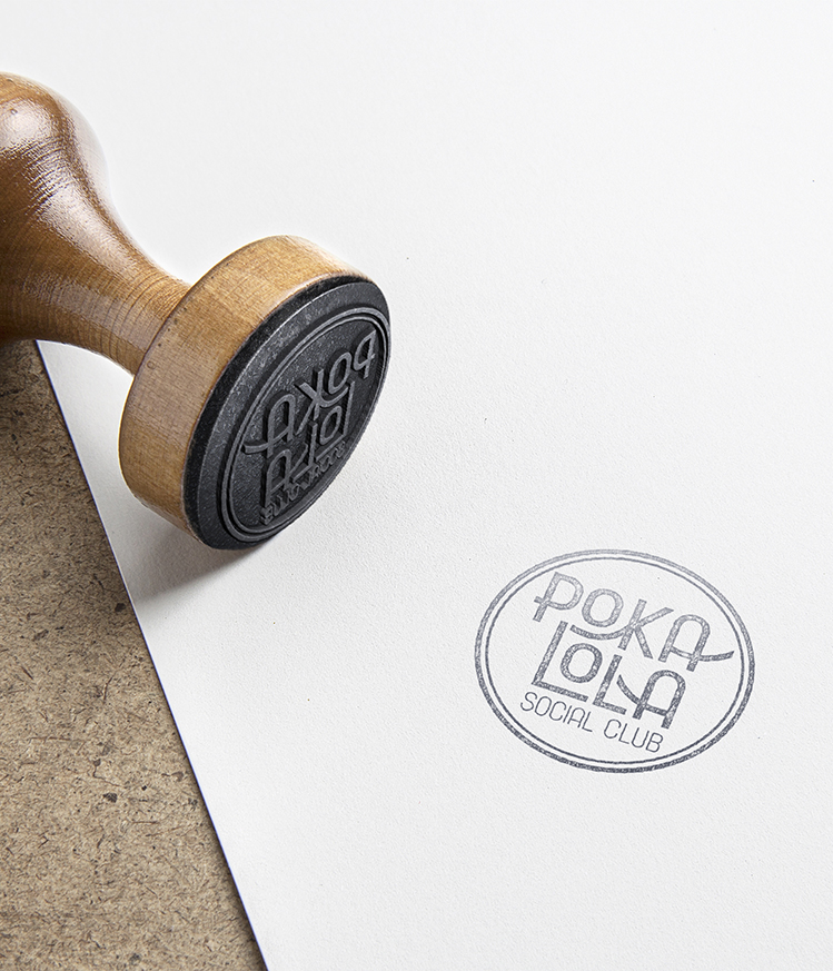 Rubber Stamp option 2.jpg