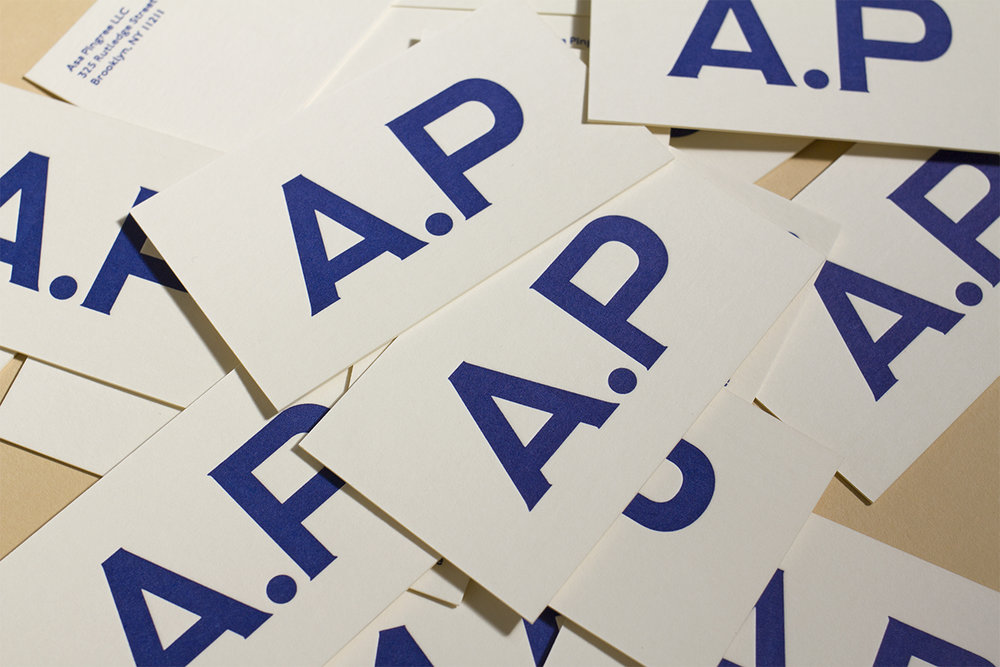 AP_1.jpg