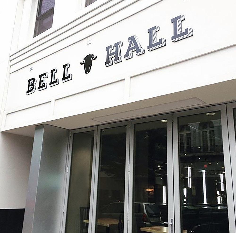 BellHall3.jpg