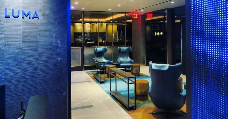 LUMA-Hotel-Times-Square-2017-Luma-Lobby.jpg