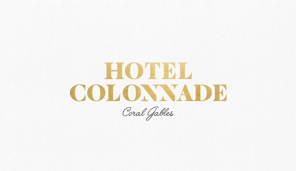 HotelColonnade.jpg