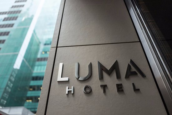 luma-hotel-times-square.jpg
