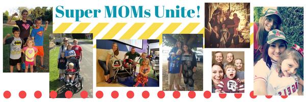 Super MOMs Unite!.jpg