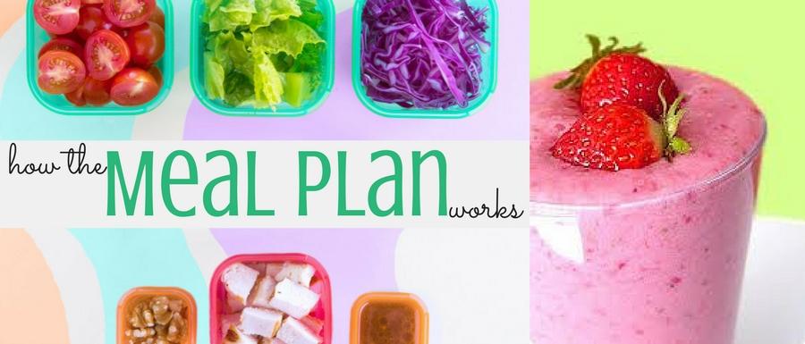 Meal Plan.jpg