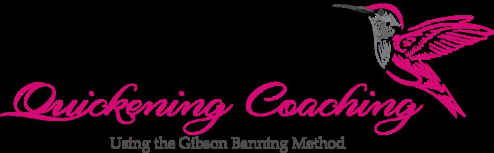 quickening logo.png