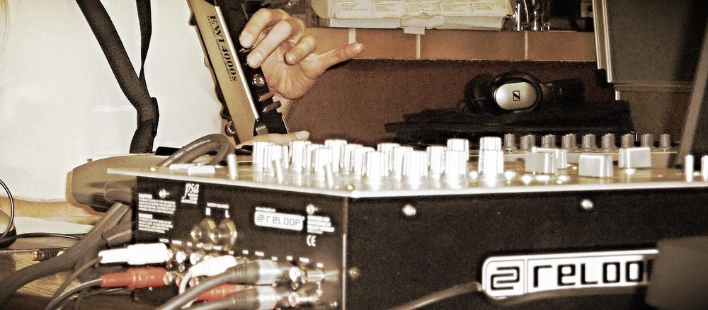 Muzieksoorten muziekgebruik en muziekrechten in audiovisuele media producties.