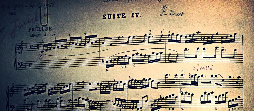 Scheppers van muziekwerken hebben morele rechten oftewel peroonlijkheidsrechten die onslosmakelijk zijn verbonden met hun creaties.