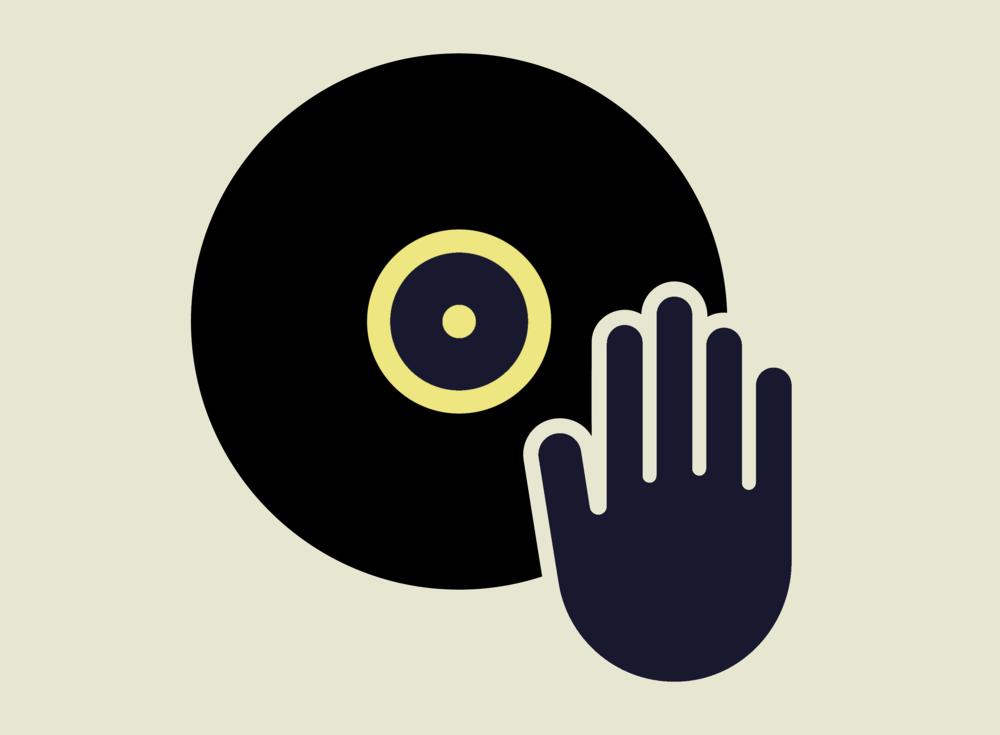 Muziek in het onderwijs: Hoe ga ik om met muziekrechten?