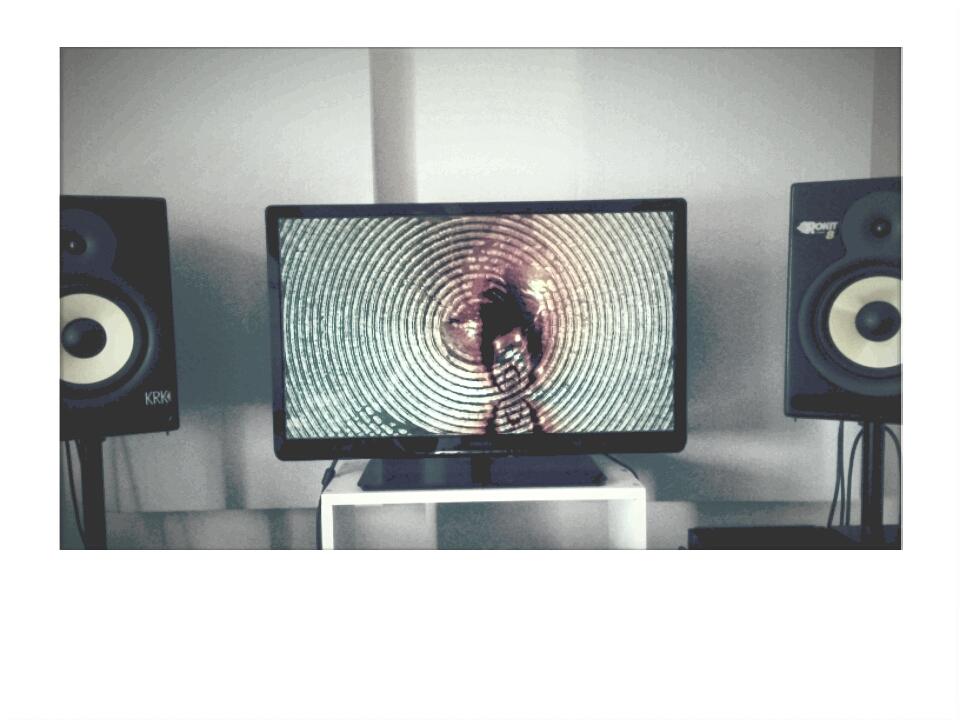 Uitputting van muziekrechten op digitale muziekbestanden