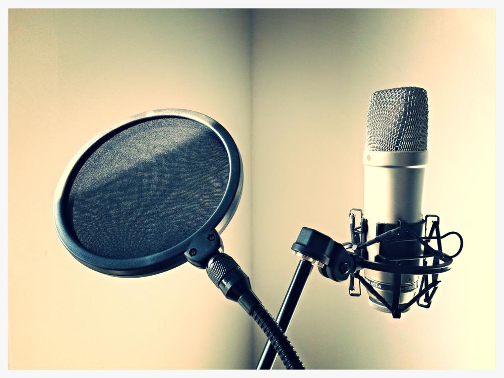Wie is eigenaar van de masterrechten - is dat altijd de audioproducent?