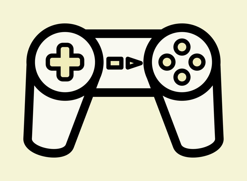 Juridische essentials van gamerecht bestaan uit licentiecontracten, auteursrechten en Terms of Service (TOS)