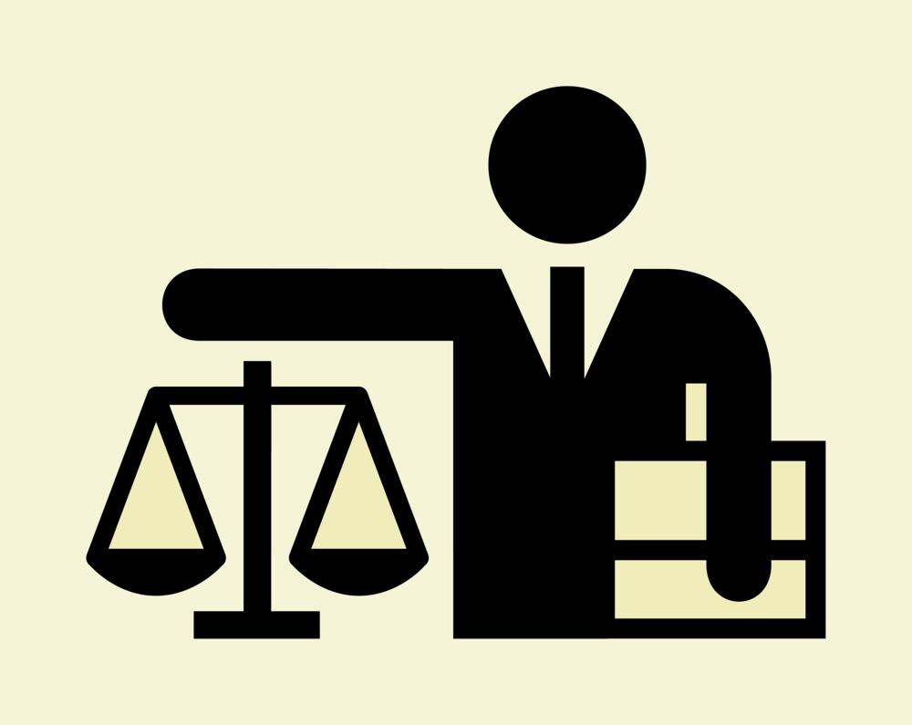 Internetrecht en cloudrecht zoals elektronisch contracteren, hosting. privacy en overeenkomsten op afstand sluiten