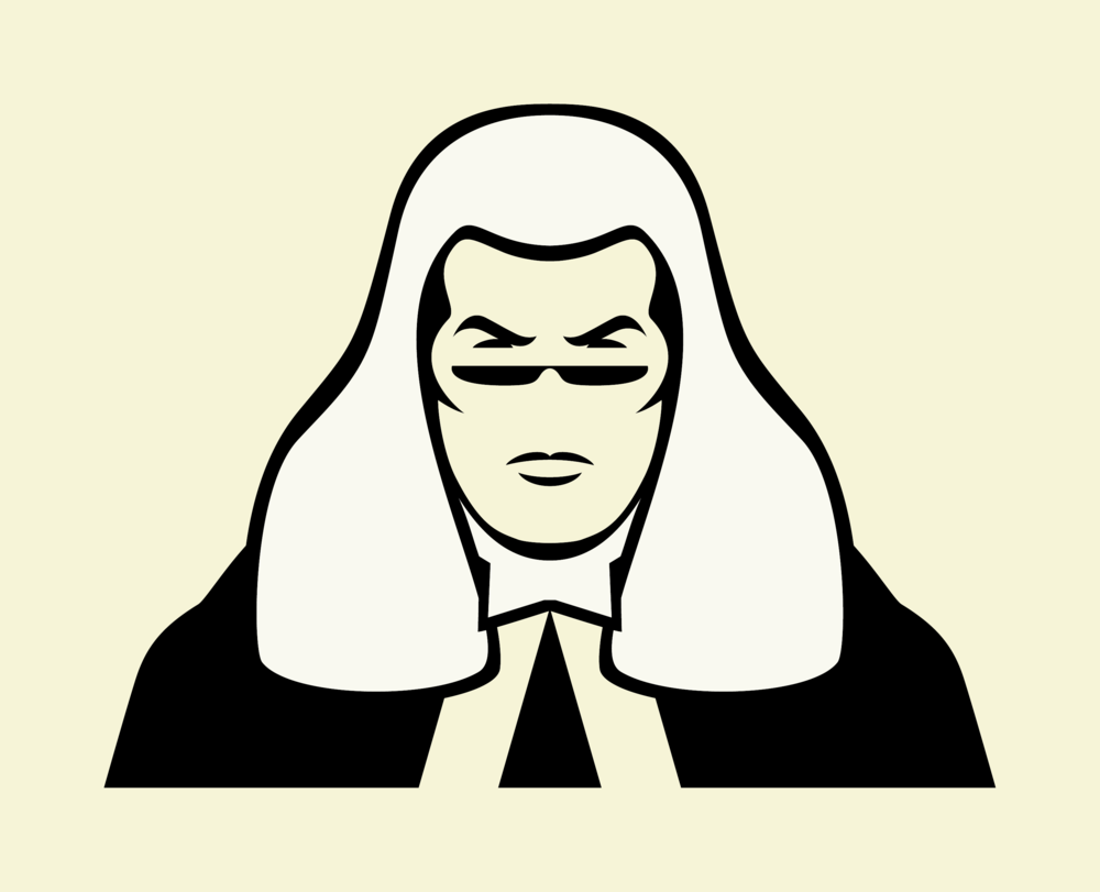 Licentie en exploitatieovereenkomst van een game. Juridisch advies gamerecht.