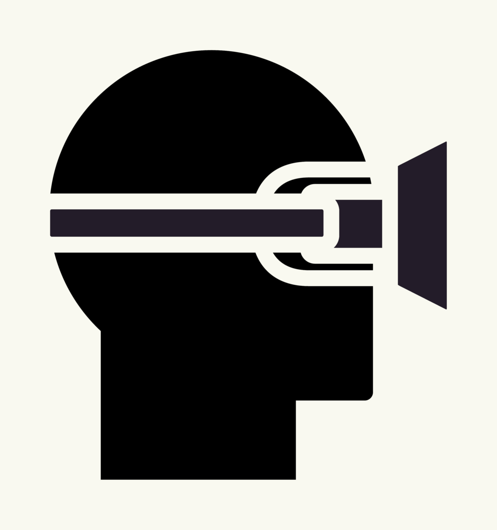 Vermogensrechten en vorderingsrechten op virtuele objecten