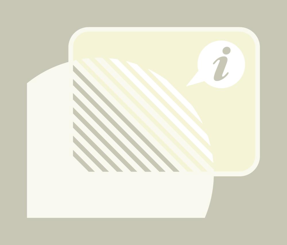 Een tot levering bestemde akte kan authentiek of onderhands zijn.