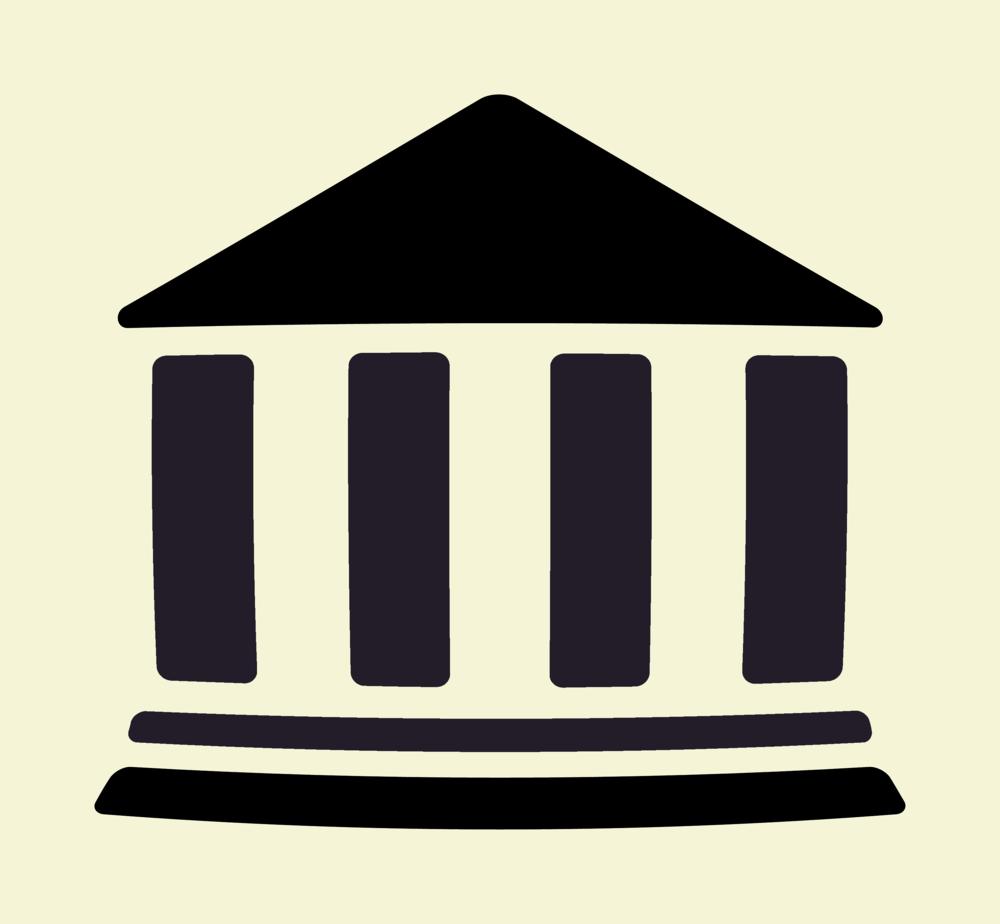 Wet, rechtspraak en overeenkomst van belang bij uitleg contractuele bepalingen TOS van de cloud game