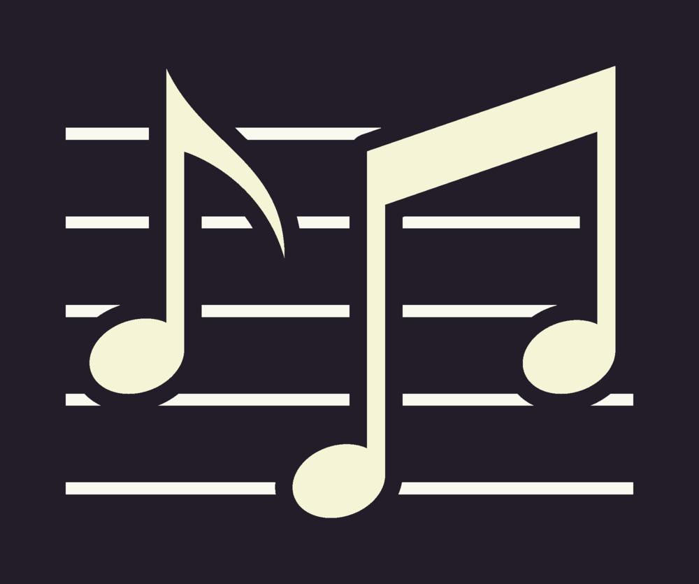 Wat is er op juridisch gebied nodig om een muziekapp te lanceren?