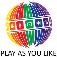 Het innovatieve Play As You Like concept van Globaltainment staat op Eurosonic Noorderslag en voorziet in betere toegang tot legale audio content voor consumenten.
