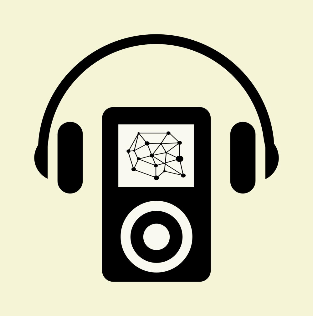 Tussen bitcoins en beats: blockchain als revolutie in de muziekindustrie
