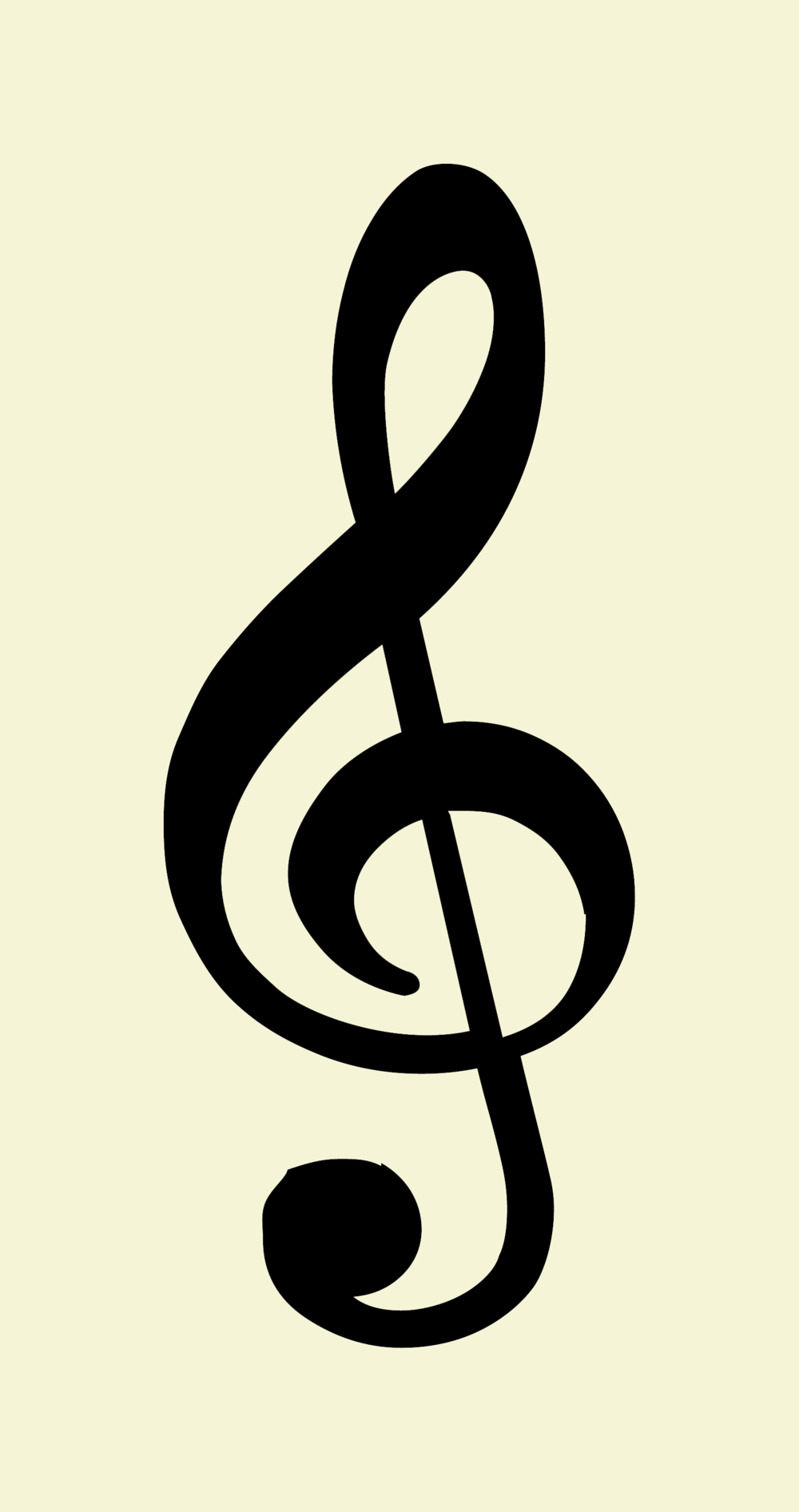 Royaltybetaling aan rechthebbenden van muziekwerken