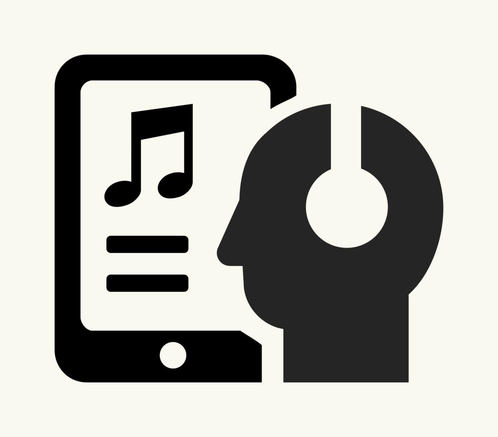 Zakelijk gebruik van streamingdienst Spotify, is dat toegestaan in Nederland?