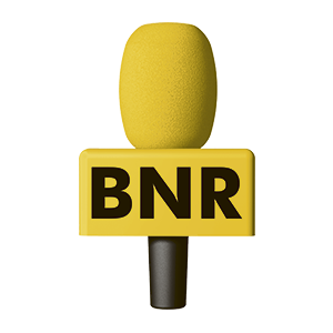 interview+mr+Mauritz+Kop_BNR+Nieuwsradio_DJ Martin Garrix_muziekrecht_contract.png