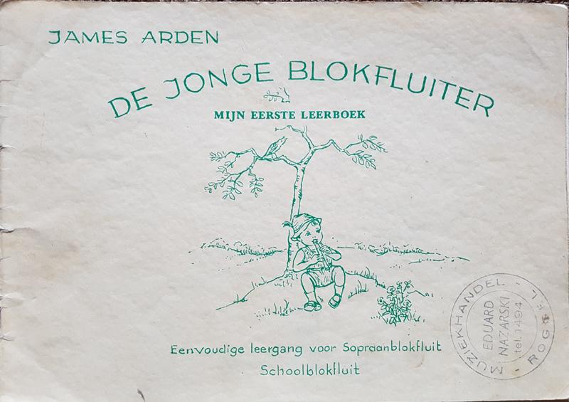 Bladmuziekuitgever van klassiek repertoire, publiek domein, nieuwe arrangementen van oude componisten.