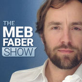 meb-faber-show
