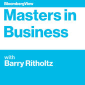 masters-in-business
