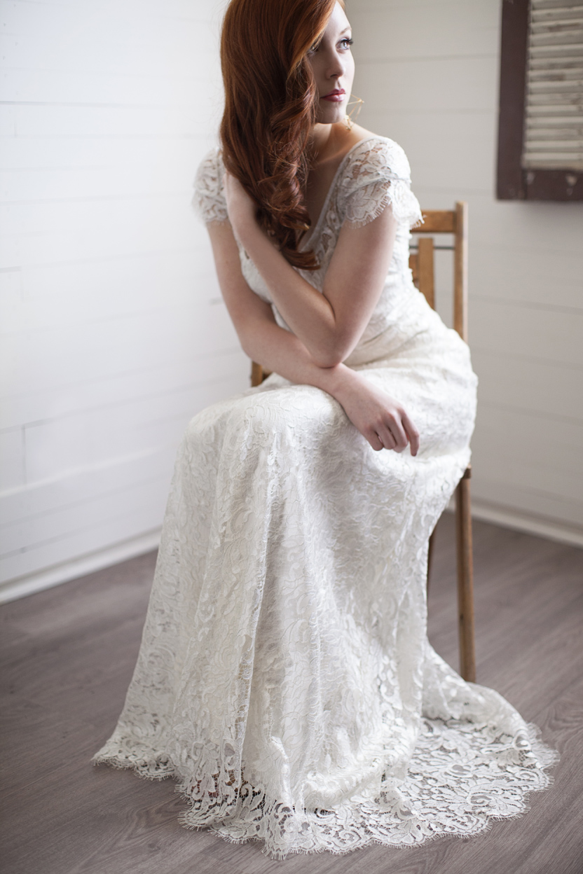 Bridal0523.jpg