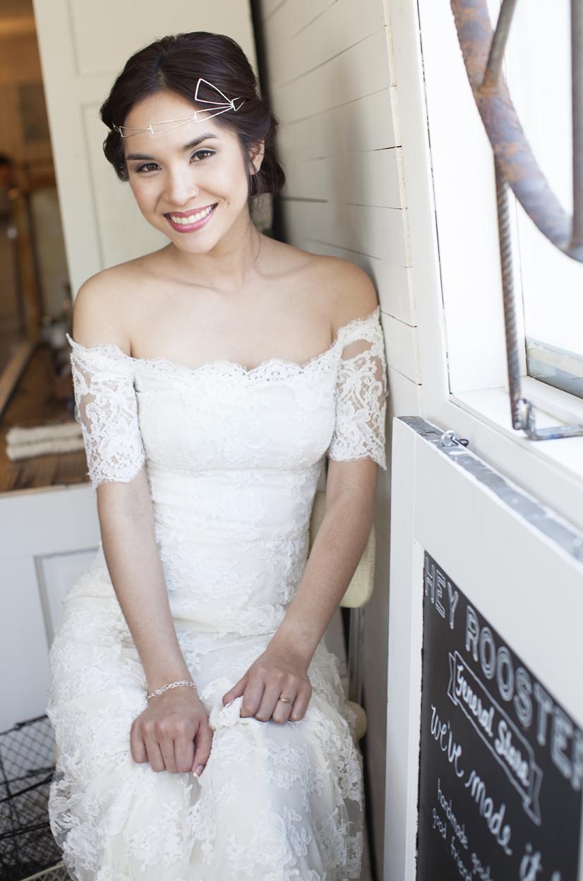 Bridal0982.jpg