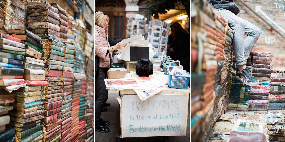 worldsmostbeautifulbookstore.jpg