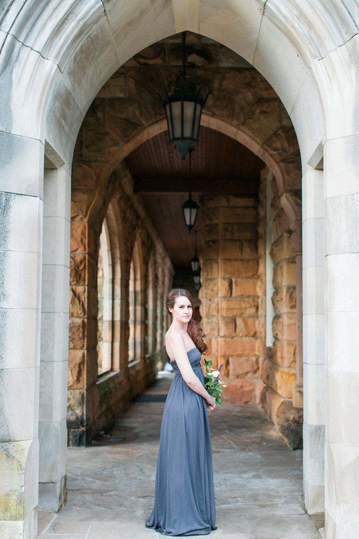 LaurenAthalia0016.jpg