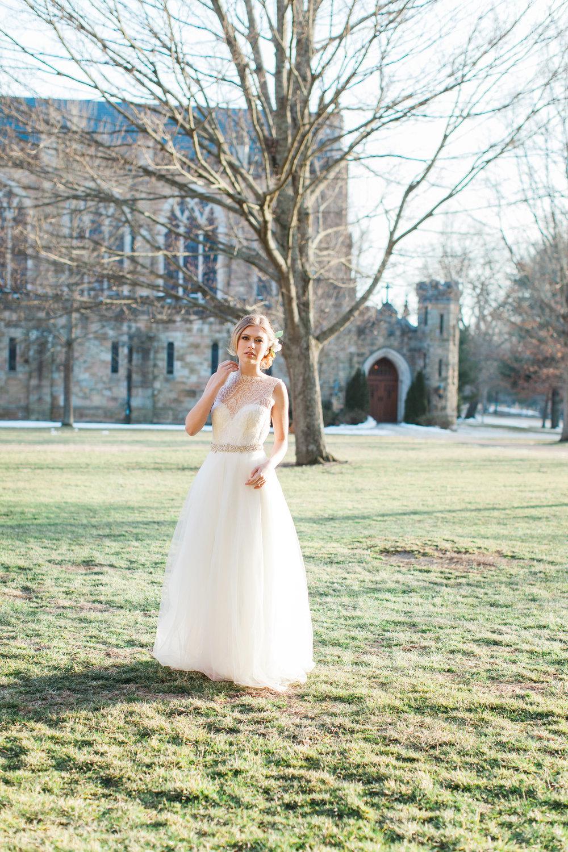 LaurenAthalia0043.jpg