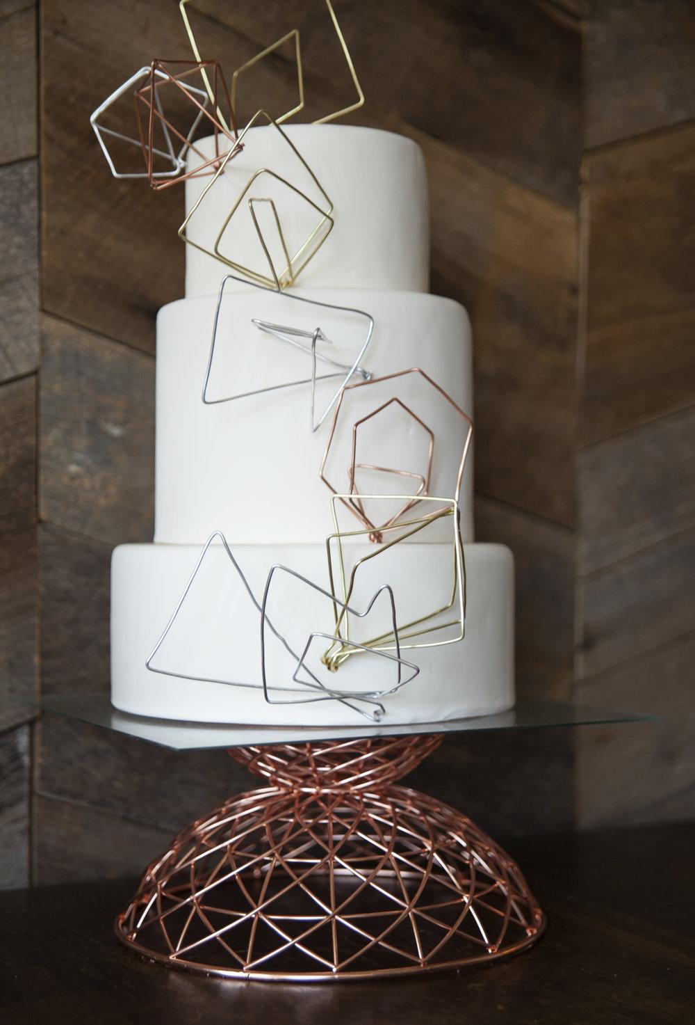 Bridal0225.jpg