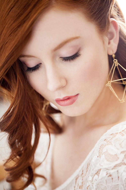 Bridal0608.jpg