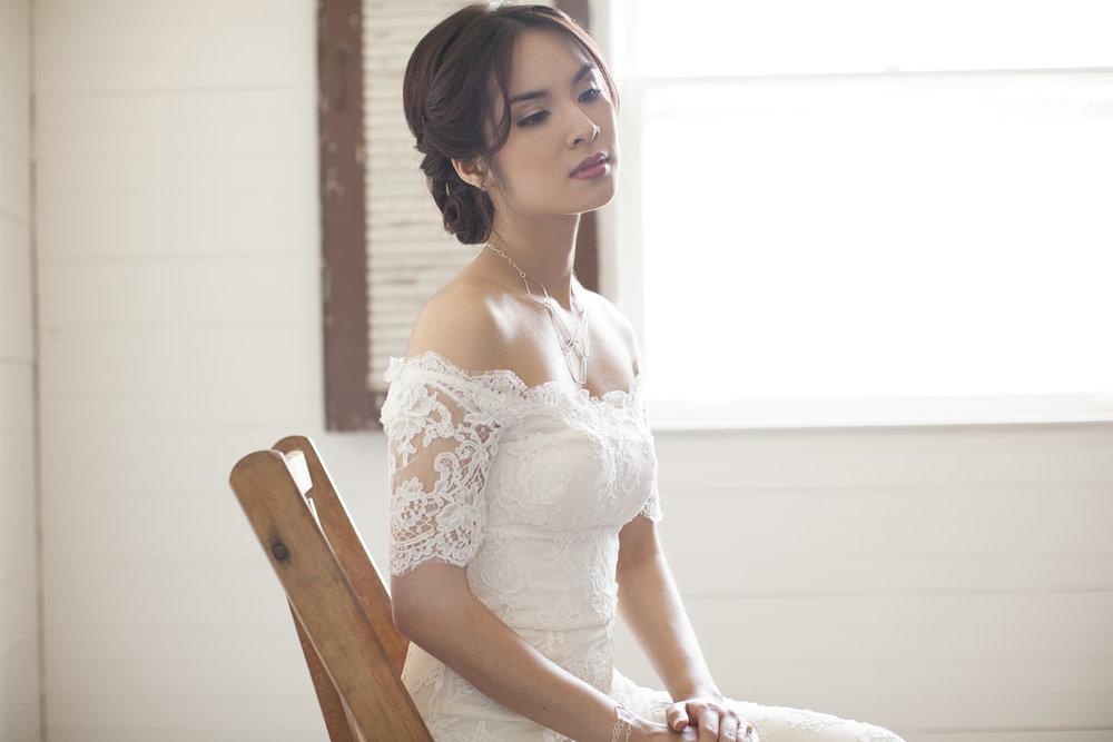 Bridal0732.jpg