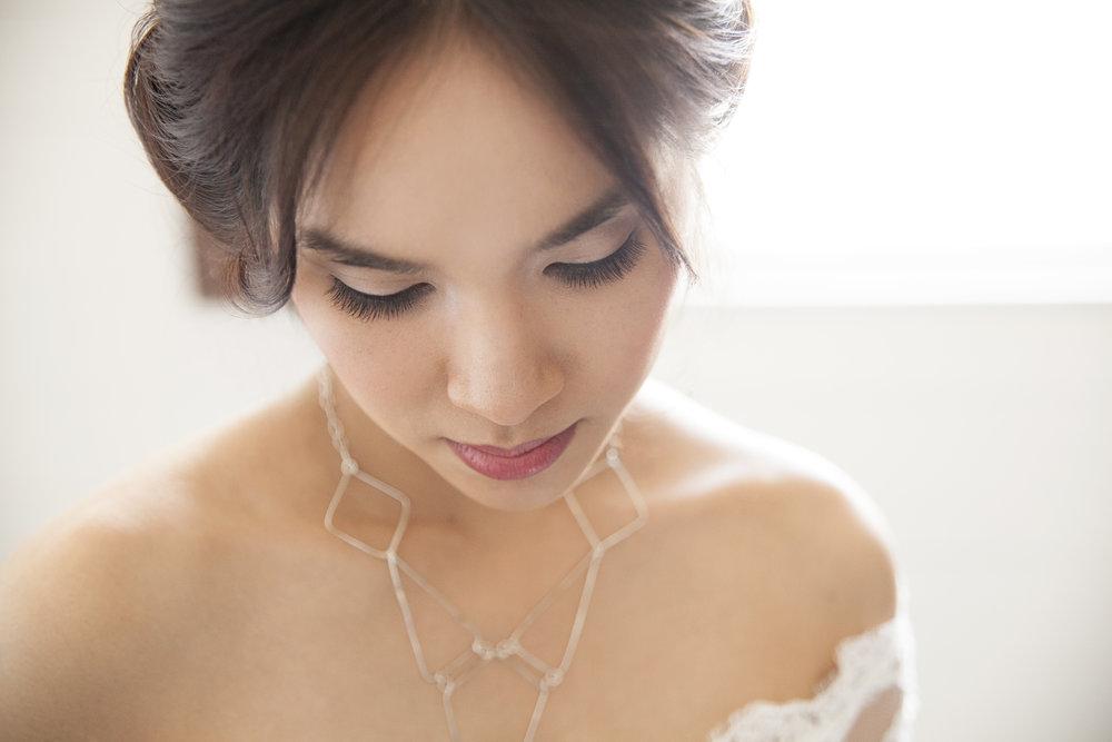 Bridal0777.jpg