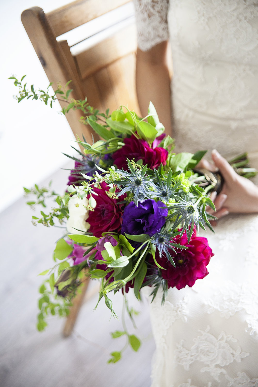 Bridal0772.jpg