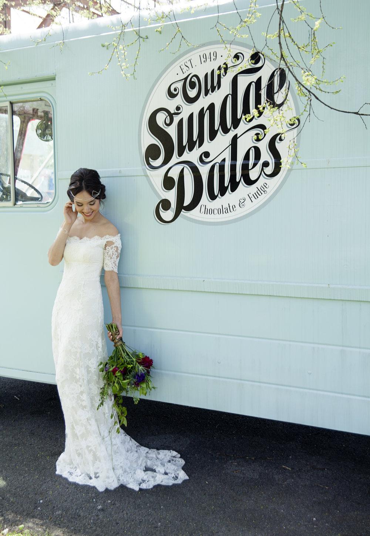 Bridal0863.jpg
