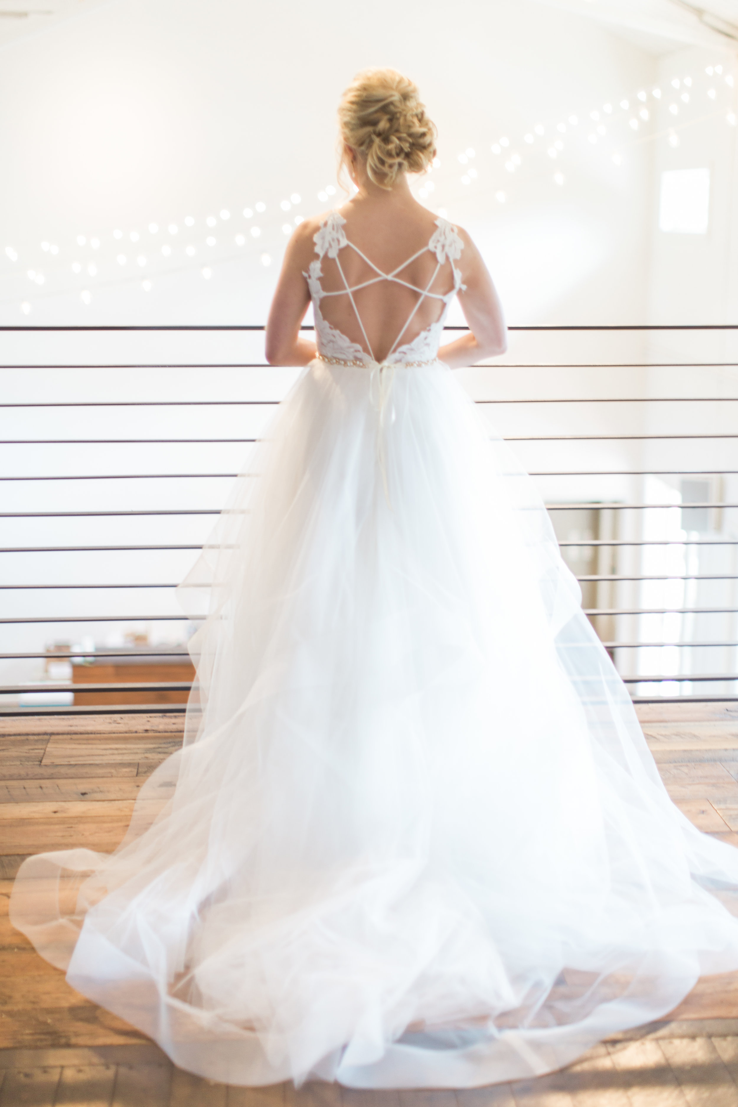 Cathedral of the incarnation garden city wedding dress