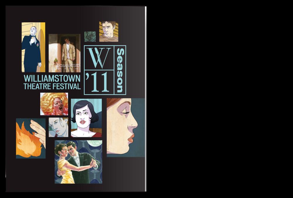 Brochure_WTF_2011_1.png