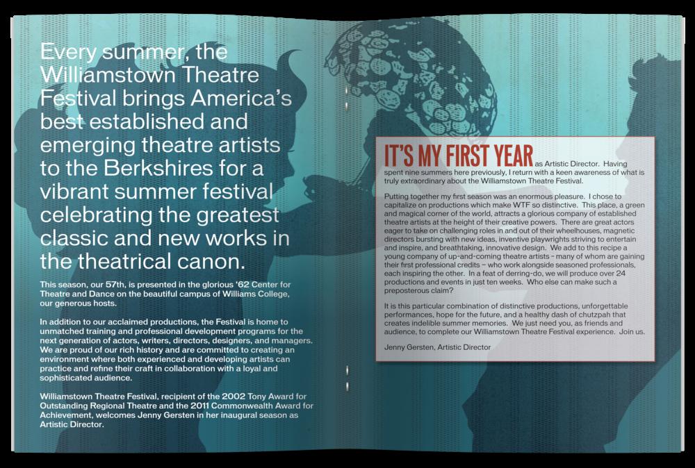 Brochure_WTF_2011_2.png
