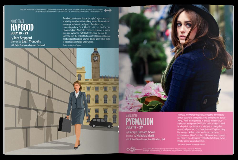 Brochure_WTF_2013_2.png
